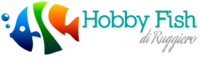 HobbyFish